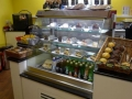 Optimax Refrigerated Patisserie Unit