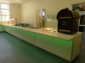 Ward Green Primary School Counters